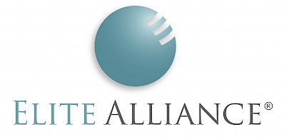 elite alliance logo