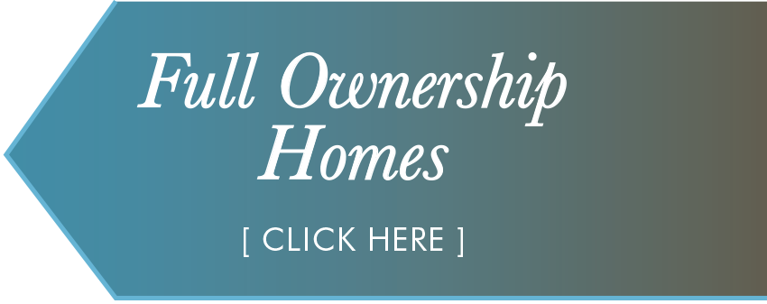 Full Ownership Homes