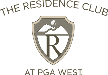 Residence Club at PGA WEST®